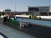 Alice Springs Inland Dragway
